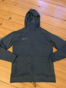 Nike Lauf, Sport, Fitness, Tennisjacke / Hoody Gr. M