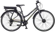 KHS Envoy 200 e-Bike 15 inch frame