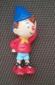 """Figurine """"OUI OUI"""" - Vintage"""