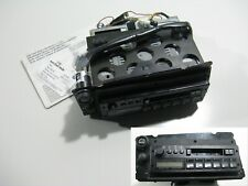 Radio komplett Tuner BMW K 1100 LT, 91-98