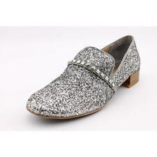 Zapatos planos de mujer talla 38