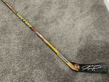 JEREMY ROENICK Chicago Blackhawks Autographed SIGNED Hockey Stick W/ COA