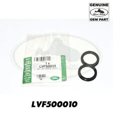 LAND ROVER OIL FILTER GASKET V8 4.4L RANGE LR3 LR4 SPORT LVF500010 GENUINE