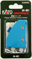 Kato 24-851 Power Direction Control Switch (1 piece) (N scale)