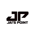 JAIS POINT