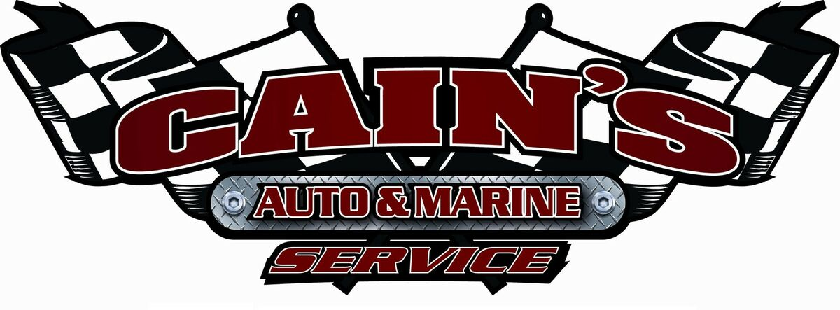 Cains Auto and Marine