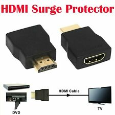 Portable Mini HDMI Surge Protector ESD Protection Lightning Surge Protector VS