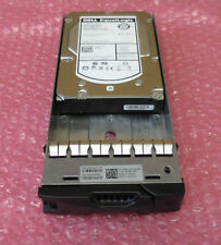 Dell EqualLogic 450 GB 15K SAS 6 GBPS HDD Drive 0944971-06 RG5VK 0MFN12 MFN12