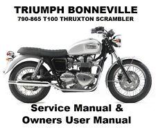 triumph scrambler manual id e d image de moto rh moto catamarcainfo com 1971 Triumph Tiger 650 1976 Triumph Bonneville
