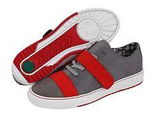NEW PF Flyers Men's Mercer Fashion Sneaker - Sz 9.5 D (NWB)