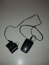 """JXD 23 x 23"""" Quad Copter AC Charger"""