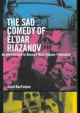 The Sad Comedy of Èl'dar Riazanov: An Introduction to Russia's Most Po-ExLibrary