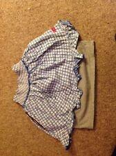 Cotton Hippy, Boho Floral Petite Skirts for Women