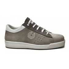 Shoe Work Man Base B0251 Pixel Planet Sole Outline Airtech Shoes Work