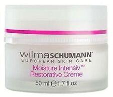 Wilma Schumann Moisture Intensiv Restorative Creme 1.7 fl oz