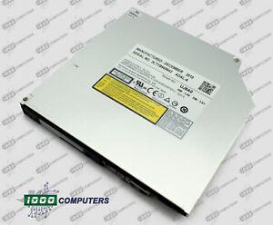 Hitachi DVD-R DVD-RW CD ROM Genuine Optical Drive UJ8A0