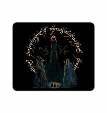 Journey Through Middle earth Mouse Pad