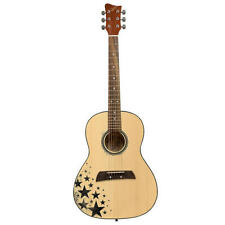 acoustic guitar packages for beginners for sale ebay. Black Bedroom Furniture Sets. Home Design Ideas
