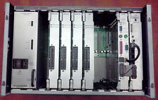 InterTel AXXESS EVMC System Unit - Loaded with option cards