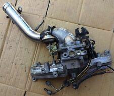 Toyota 2L Intake Manifold fits old models