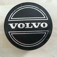 Volvo  30630085  wheel  centre cap   #JL41