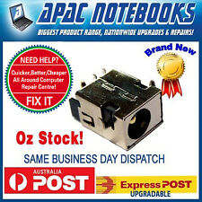 DC Power Jack for ASUS Lamborghini Vx7 Vx7sx-a1 #04