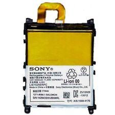 Batería Para Sony Xperia Z1 C6902 C6903 C6906 LIS1525ERPC
