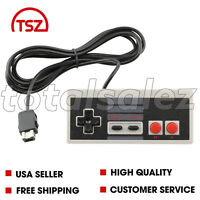 For Nintendo NES Classic Edition Mini Video System Console Game Pad Controller