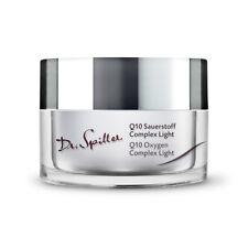 Dr. Spiller Q10 Oxygen Complex Cream Light 50 ml / 1.7 oz