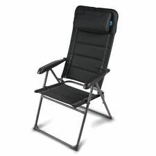 Kampa Comfort Chair - Firenze