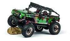 RC Carson ferngesteuerter 1:12 Mountain Warrior Sport RTR Geländewagen Crawler
