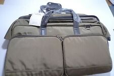 Calloway- Large Cabin Duffle Bag-Nylon- New With Tag