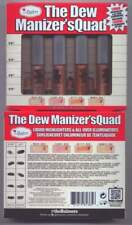 theBalm Cosmetics Face The Dew Manizer's Squad Gift Set