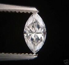 EGL USA Certified Loose Diamonds