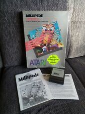 Millipede Atari 800 XL/XE Modul