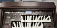 New listing Technics Sx-Ea5 Organ