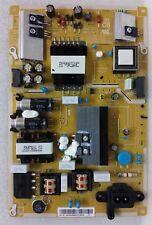 BN44-00806A Pcb Power TV SAMSUNG UE40JU6740UXXC