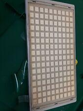 Replacement Keyboard For Samsung Register Er 4900