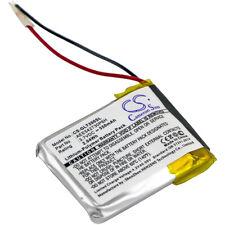 3.7V Battery for Golf Buddy CT2 550mAh Premium Cell NEW