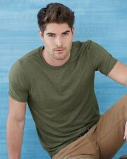 6 Blank Gildan SoftStyle T-Shirt 64000 Bulk Plain Lot ok to mix S-XL & Colors