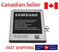 Samsung B450BC samsung Battery For G3518 Galaxy Core 2 EB-L1L7LLA