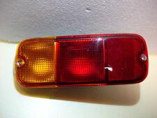Suzuki Vitara 88-2005 /Grand Vitara 1997-2005/Jimny 98- REAR LAMP IN BUMPER LEFT