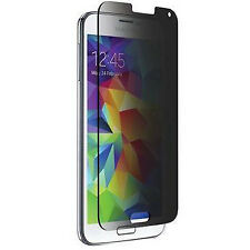 Nitro Galaxy S6/Galaxy A5 2017 Tempered Glass Privacy