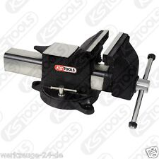 KS TOOLS Parallel-Schraubstock, 5 914.0005