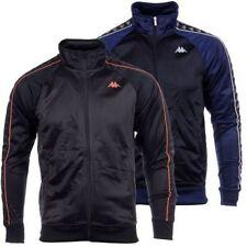Vêtements de sport Kappa pour homme