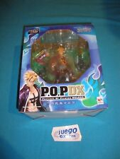 Fushicho Marco - One Piece Portrait of Pirates Excelent Model Series NEO-DX POP