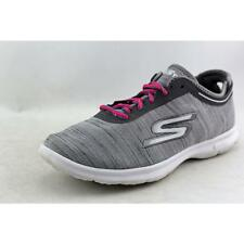 Skechers Active Athletic Shoes for Women