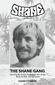 The Shane Gang