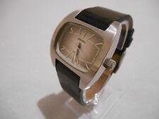 Montre Femme Diesel Ladies Watch DZ-2063, TBE, pile neuve, new battery.