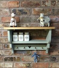French Country Shelving Unit Bookcases Ebay
